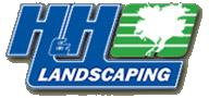 H&H Landscapes