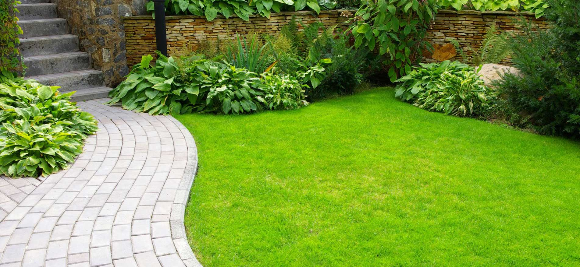 H & H Landscaping & Lawn Care Swansboro, NC