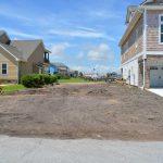 amerson landscape project