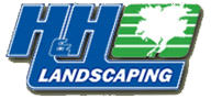 H & H Landscaping - Swansboro, NC